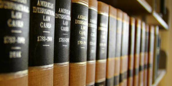 Software Cloud computing for the legal industry, law firms, lawyers, attorneys