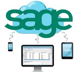 Sage Header 250